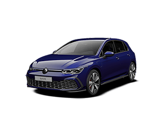 Golf Style Business eHybrid offer image