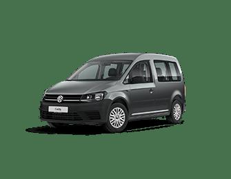 Caddy Volkswagen Offres