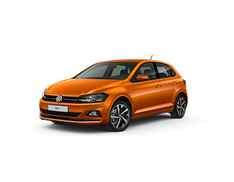 Polo offer image